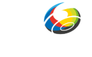 GEMA_Logo_White