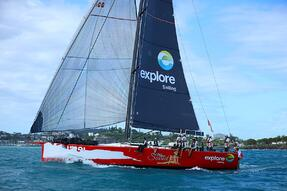Miss-Scarlet-coming-to-the-finish-Groupama-2018_credit-Eye-Fly