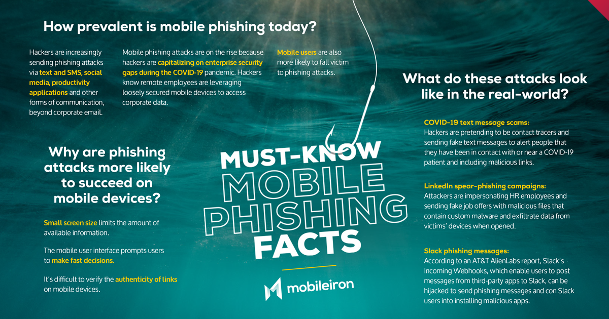 blog image_phishing facts