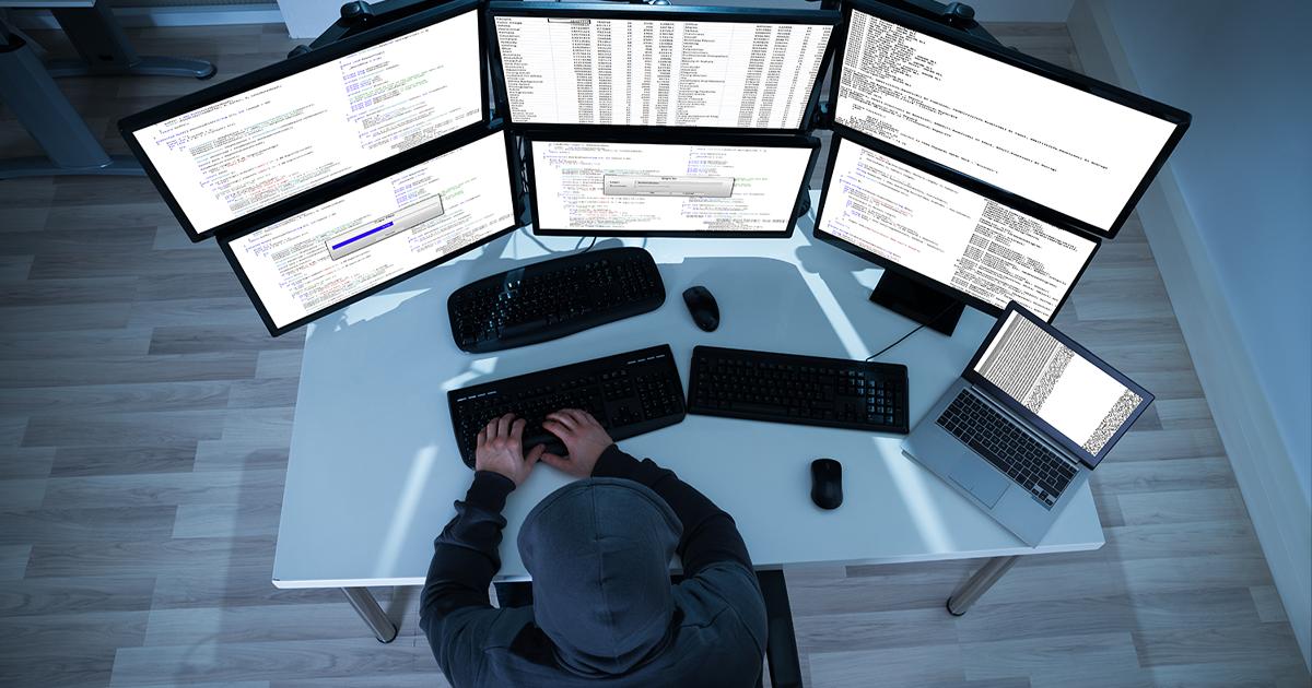 blog image_quora data breach