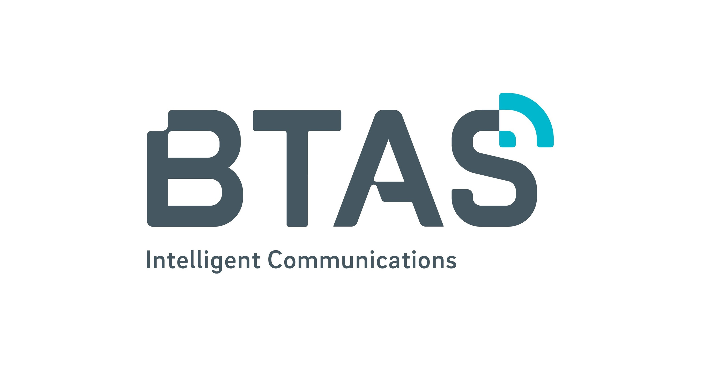 Update on imei merger with BTAS unified communications