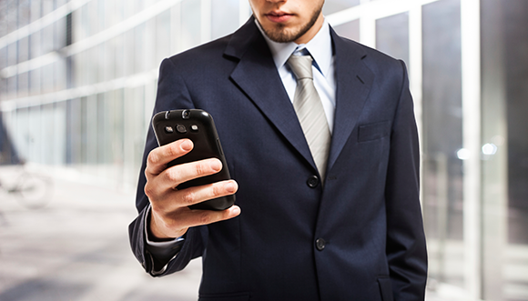 AirWatch introduces the Mobile Security Alliance to simplify cybersecurity