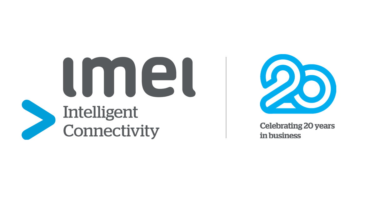 imei celebrates 20 years of enterprise mobility