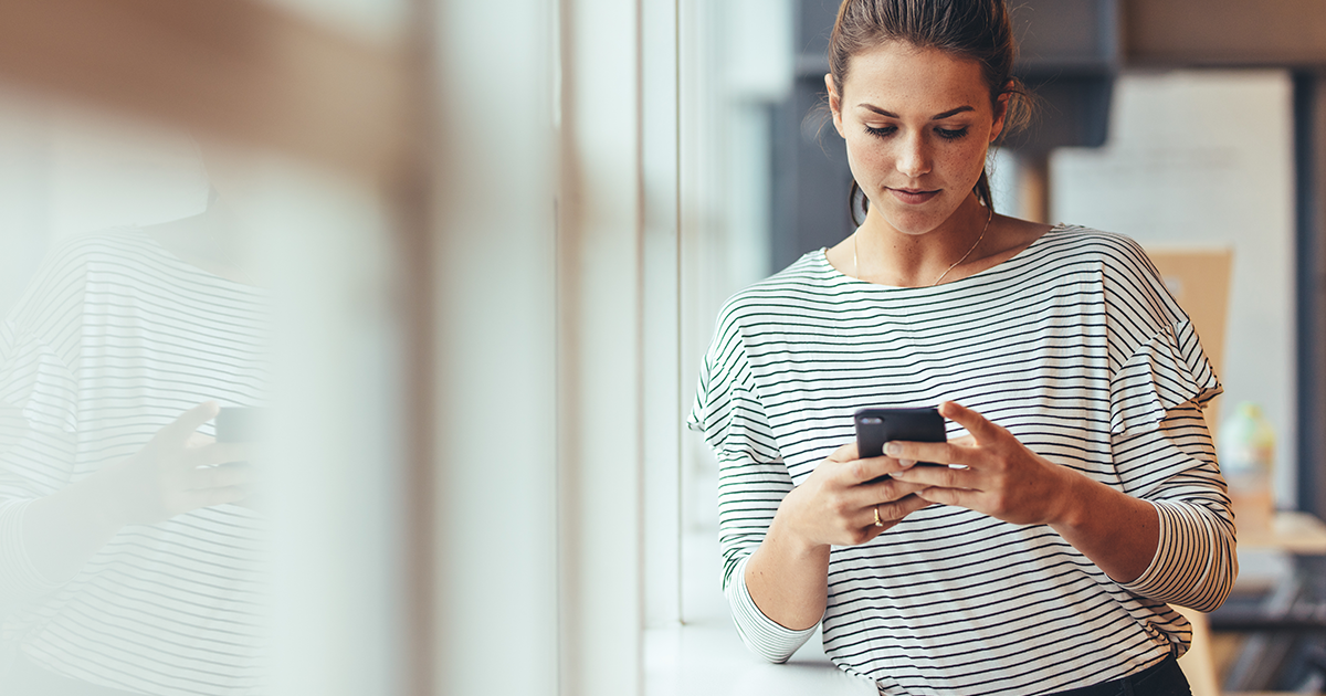 4 ways to get your people invested in your mobile security culture