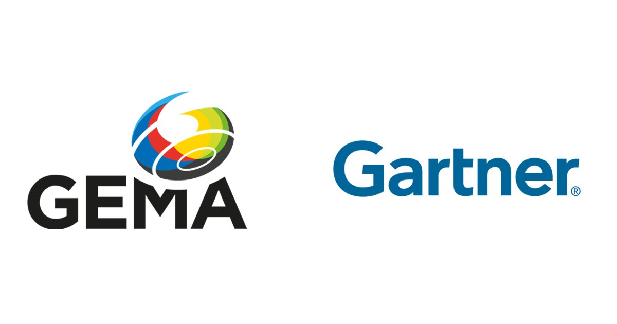 imei alliance partner GEMA well-positioned in Gartner Magic Quadrant for Managed Mobility Services
