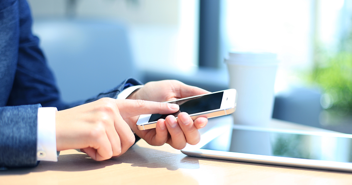 3 essential tips to optimise enterprise mobility management