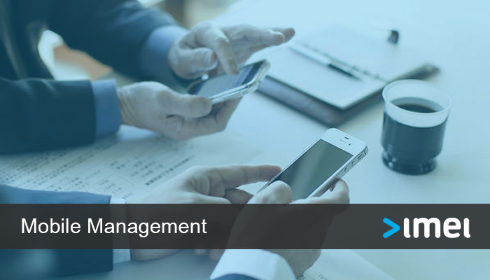 3 Essential Tips for Managing Mobile in your Business