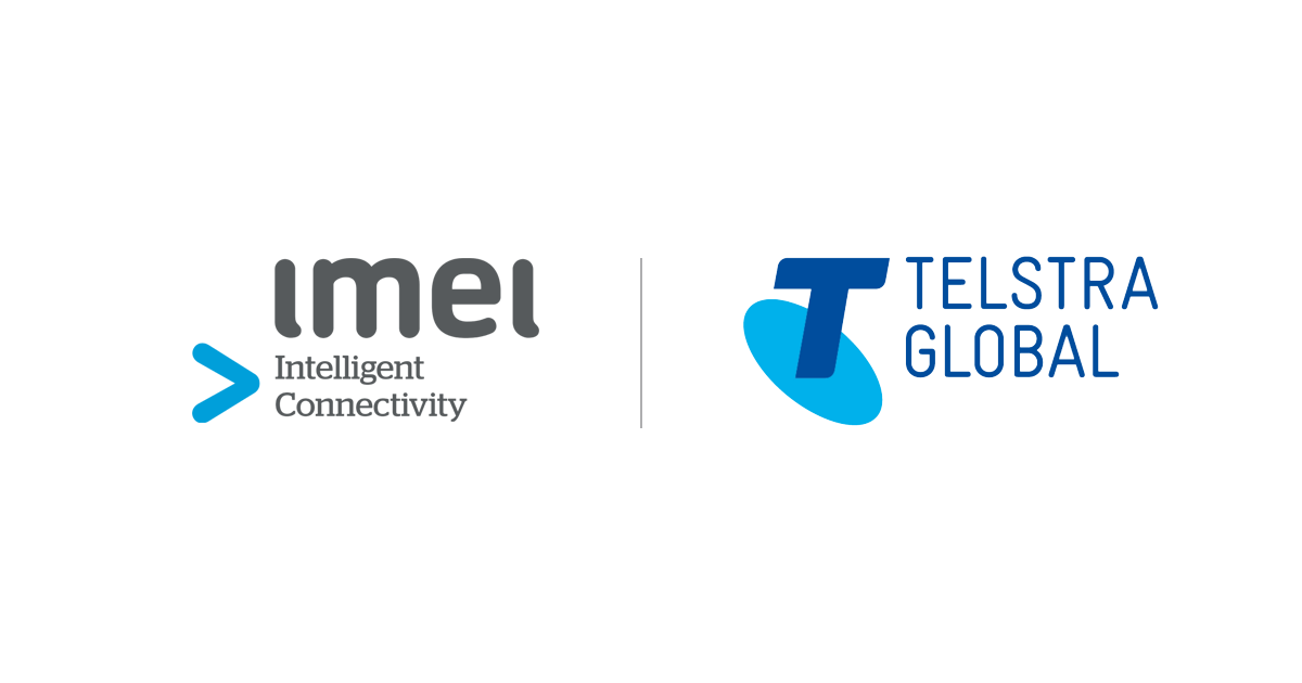 imei is an Accredited Telstra Global partner