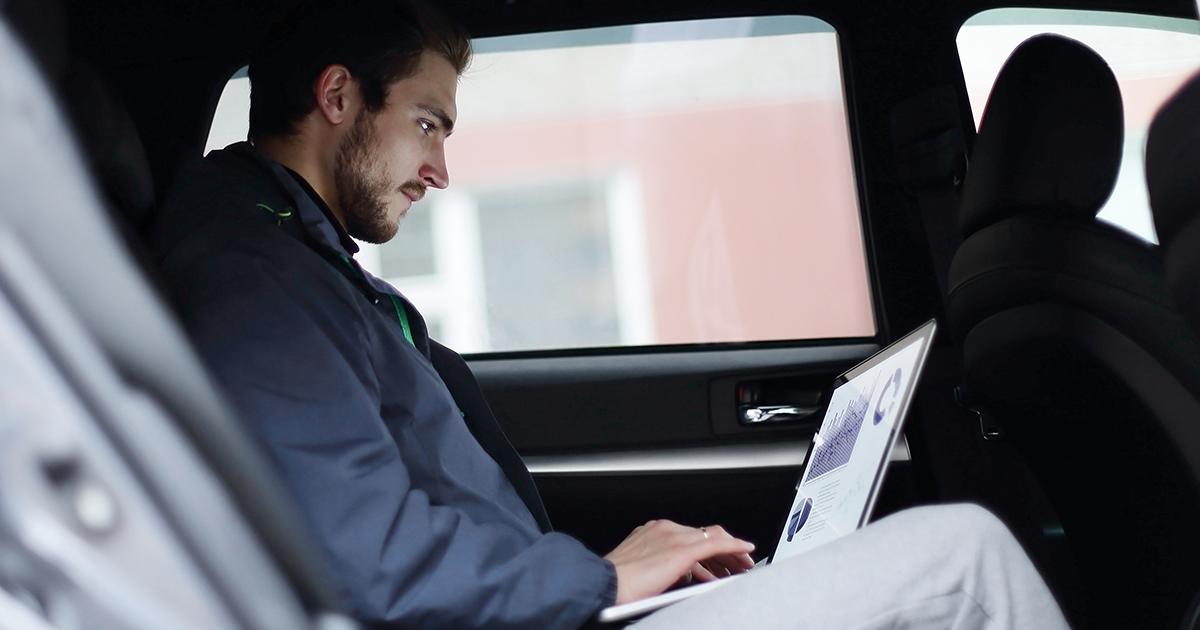 Discover How TEM Simplifies Managing Telecom Expenses