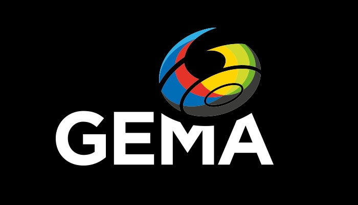 imei Joins GEMA – the Global Enterprise Mobility Alliance