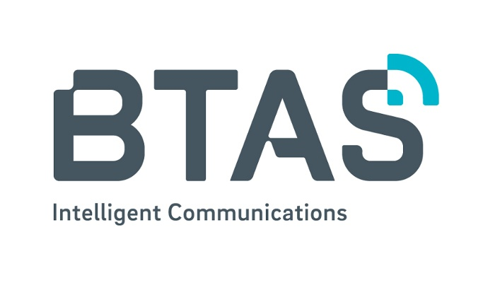 imei and BTAS announces planned merger